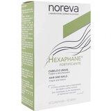 Hexaphane fortificante comprimidos 60cpr