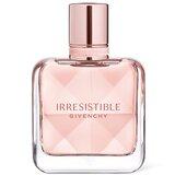 irresistible eau de parfum 35ml