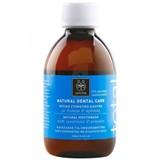 Apivita Elixir natural total 250ml (validade 09/2021)
