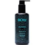 bow woman purifying hand gel 200ml