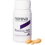 cicadiane reducol md - noreva 30cápsulas