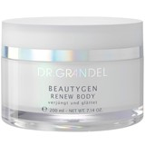 beautygen renew body rejuvenating cream 200ml