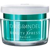 beauty xpress reload cream 50ml