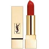 Yves Saint Laurent Rouge pur couture batom 1966 rouge libre