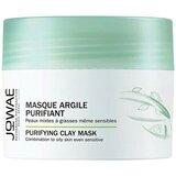 Jowae Máscara de argila purificante rosto 50ml