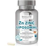 zn zinc liposomal 60caps