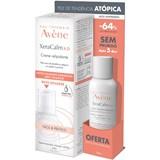 Avene Xeracalm a.d. creme relipidante 200ml oferta óleo limpeza 100ml