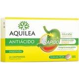 antiácido 24comprimidos mastigáveis