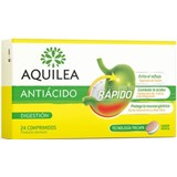 antacid 24chewable tablets