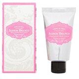 white jasmine  hand cream 60ml