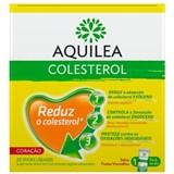cholesterol 20liquid sticks