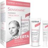 sensidiane cream for dry and intolerant skin 40ml offer eye contour