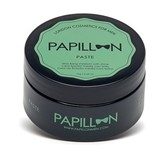 paste medium hold and low shine wax 75g
