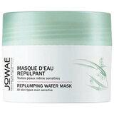 Máscara de água remodeladora de rosto para todo tipo pele 50ml