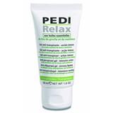 Pedi Relax Gel anti-transpirante para os pés 50ml  (validade 09/2021)