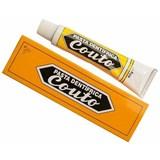 couto pasta dentífrica para afeções da boca 25g