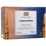 Martiderm Pigment zero dsp-bright anti-dark spots 15ampoules+night renew 15ampoules