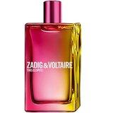 this is love! eau de parfum for her 50ml