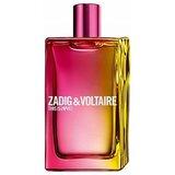 this is love! eau de parfum for her 100ml