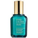 idealist pore minimizer skin refinisher sérum redutor de poros 50ml