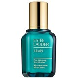 Estee Lauder Idealist pore minimizer skin refinisher sérum redutor de poros 50ml