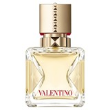 voce viva eau de parfum  30ml