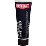 deluxe aftershave moisturiser 100ml