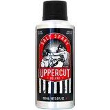 deluxe salt spray 150ml