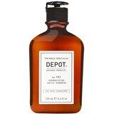 No. 101 shampoo de uso diário normalizante 250ml