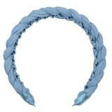 hairhalo headband hair flowers & bloom margarita bonita 1 unit
