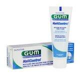 halicontrol toothpaste 75ml