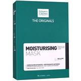 the originals moisturising mask 10x25ml