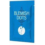 blemish dots tratamento localizado de borbulhas 32 adesivos