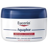 aquaphor repairing pommade for irritated skin 110ml