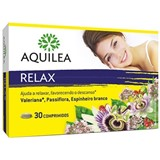 relax 30tablets