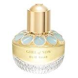 girl of now eau de parfum 30ml