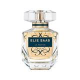 elie saab le parfum royal 30ml