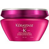 Kerastase Reflection chromatique máscara cabelos grossos com madeixas 200ml