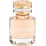 quatre femme eau de parfum 30ml