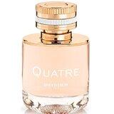 quatre femme eau de parfum 50ml
