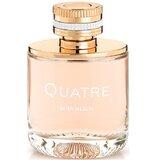 quatre femme eau de parfum 100ml