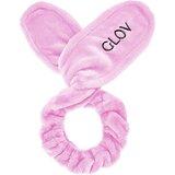 bunny ears bandolete 1unidade