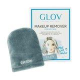 makeup remover luva desmaquilhante para pele seca
