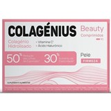 beauty 90comprimidos