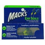 ear seals earplugs 1pair