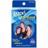 ear band 1unit