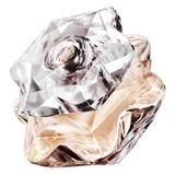 lady emblem eau de parfum 30ml