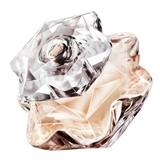 lady emblem eau de parfum 50ml