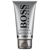 boss bottled after-shave balm for men 75ml
