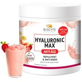 hyaluronic max anti-aging 280g 20*14